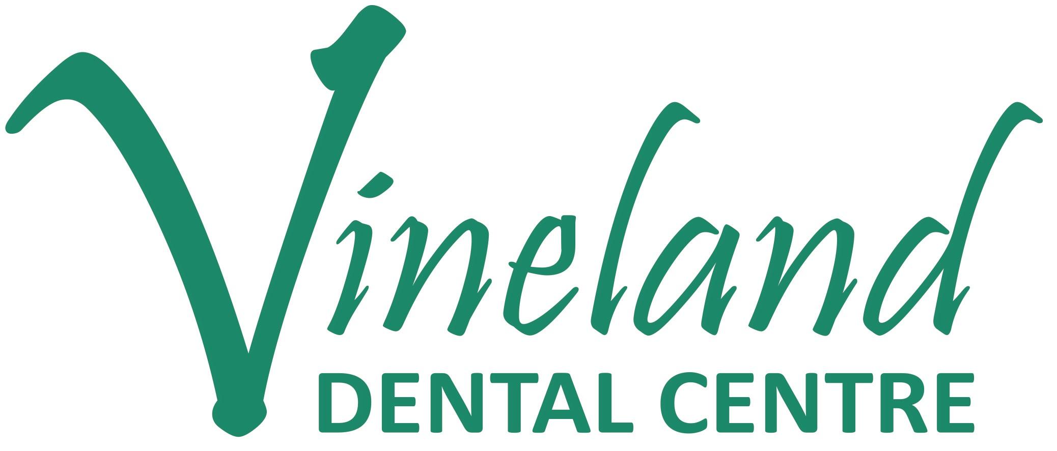 Vineland Dental