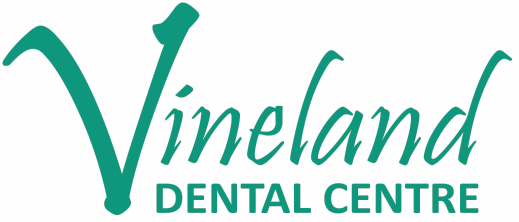 Vineland Dental